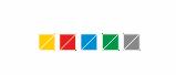 K-TOOLS.DE Logo